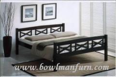 Xenia Bedroom Set