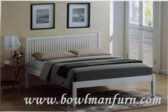 Wally Bedroom Set