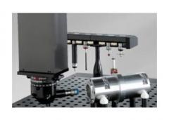 RTP20 automated probe head