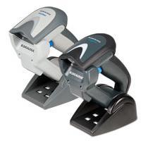2D Scanner Datalogic GBT4400 2D