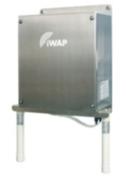 Universal Multi Vendor Wireless Network Solutions