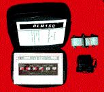 Serial Tester, DLM150