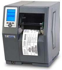 """Datamax® """"H"""" Class Label Printer"""