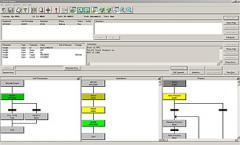Wonderware InBatch Software