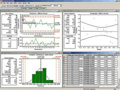 Wonderware QI Analyst Software