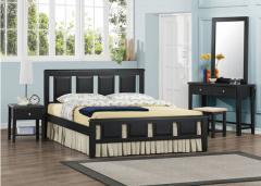 Bedroom Set DG 513