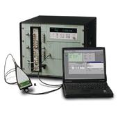 Secondary Calibration Systems