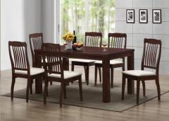 Dining Set DG 1518-900-90SL