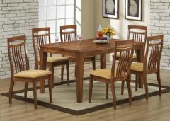 Dining Set DG 1511-900-90