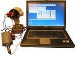 Smartline Configuration Toolkit