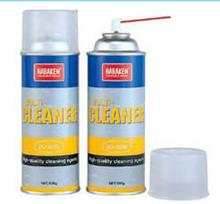 Multi-purpose Water Coluble Cleaner