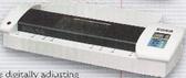 Fellowes - SPL A3 Laminator