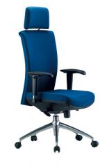 ZEUS-an executive range of the chairs