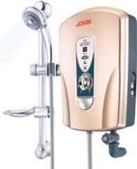 Hot Power Shower 930