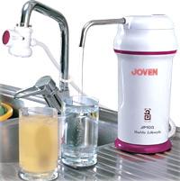 Water Purifier JP100