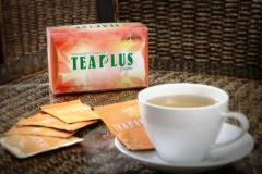 Diabetic Tea, TeaPlus Diabe