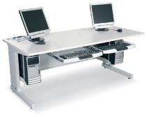 Computer Table, CT20