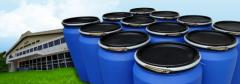 High-density Polyethylene(HDPE) Drums