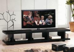 Entertainment Unit / TV Cabinet