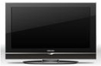"32"" HD Ready LCD TV, 3223Q"