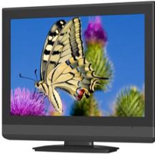 """42"""" Full HD LCD TV, 42071"""
