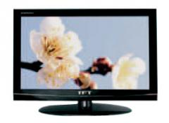 Hospitality TV, Hotel Series - 26 LCD TV