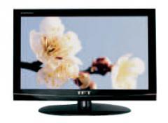 Hospitality TV, Hotel Series - 26 LCD TV