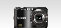 Fujifilm FinePix AV230 Camera