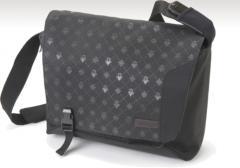 Superbly designed Notebook Messenger Bag