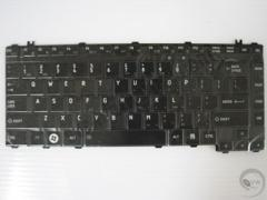Toshiba L300 Laptop Keyboard