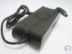 Dell Inspiron PP41L 19.5V 4.62A Adaptor