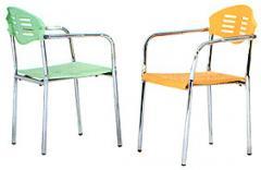 Chair Magic Series