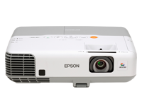 Epson EB-905 Projector