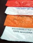 Cascade Bags