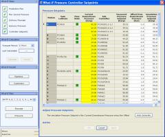 Advisory Software