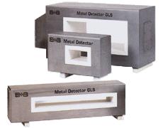 Magnets & Metal Detectors