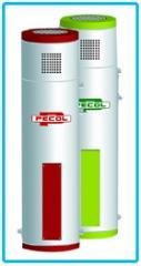 Renewable Energy Mini Heat Pump