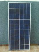 Photovoltaic (PV) Modules