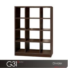 Divider DV - 03