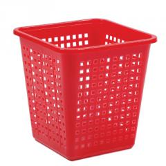 Square Paper Basket 1005