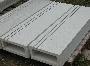 White cement Aalborg