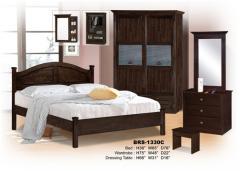 Bedroom Set BRS1330C