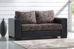 CF 3131 - Sofa