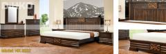 Bedroom Set Model HK 3232