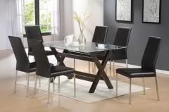 Dining Furniture No. LW333