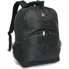 Bagman S02-009LAP-22 Backpack