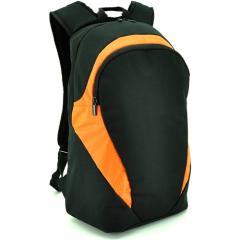 Bagman Backpack S02-221LAP-01