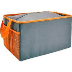 Bagman S04-040CAR-07 Bag