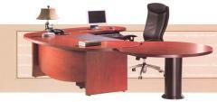 Office Workstation Master II