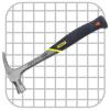 Stanley Striking & Struck Tools
